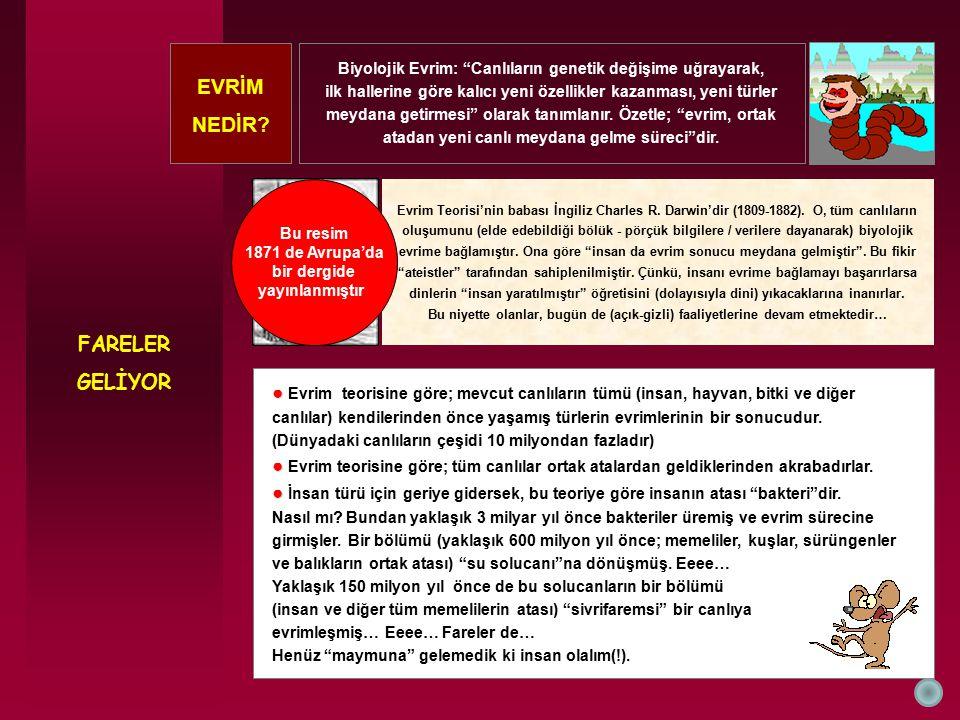 IRKÇI KÜRTLERİN TÜREMESİ ● ● Irkçı Kürtlerin kurduğu PKK denilen örgüt, ikna etmek-aileleri zorlamak yollarıyla eleman sayısını artırmış, Doğu ve Güneydoğu Anadolu'da Kürt Devleti kurmak hayalleriyle, Kürt olmayan Türkiye düşmanlarının lojistik desteğiyle silahlı eyleme geçmiştir.