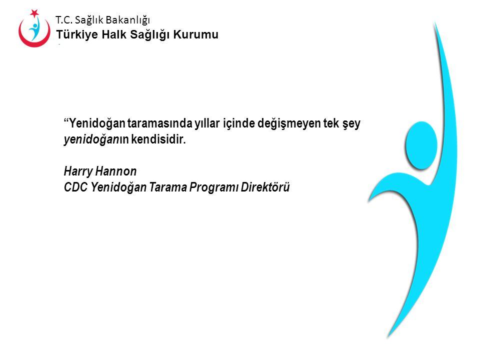 T.C. Sağlık Bakanlığı Türkiye Halk Sağlığı Kurumu Sağlık Bakanlığı USVS 2. Sürüm Bebek/ Çocuk İzlem MSVS Veri seti No: 7 Tanımlanan 15 veri seti elema