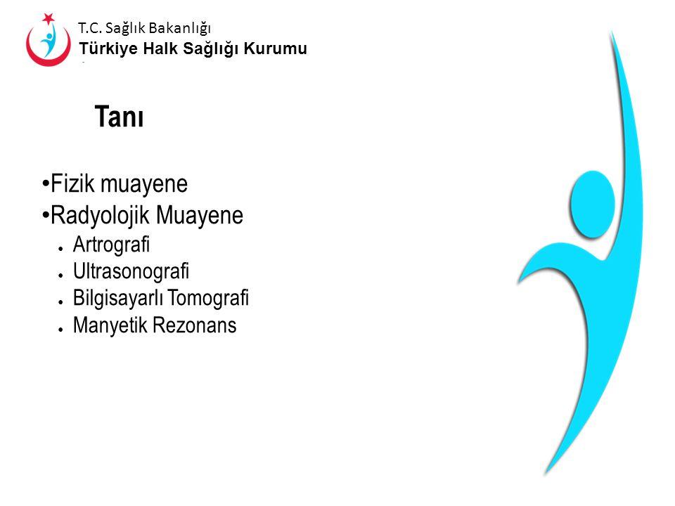 T.C. Sağlık Bakanlığı Türkiye Halk Sağlığı Kurumu Türkiye'de Yapılan Çalışmalara Göre GKD Görülme Sıklıkları H.DOĞRUEL, H. ATALAR, O.Y. YAVUZ, İ.URAS,