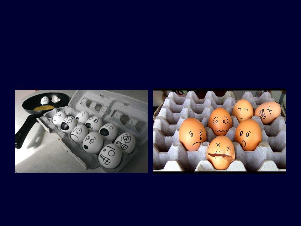 Prognoz Evrelere Göre Sağkalım Evre 5 Yıllık Sağkalım % Ia-Ib1…………………..85-95 Ib2-IIb…………………60-70 IIIa…………………….45-50 IIIb……………………. 25-30 IVa……………………..1