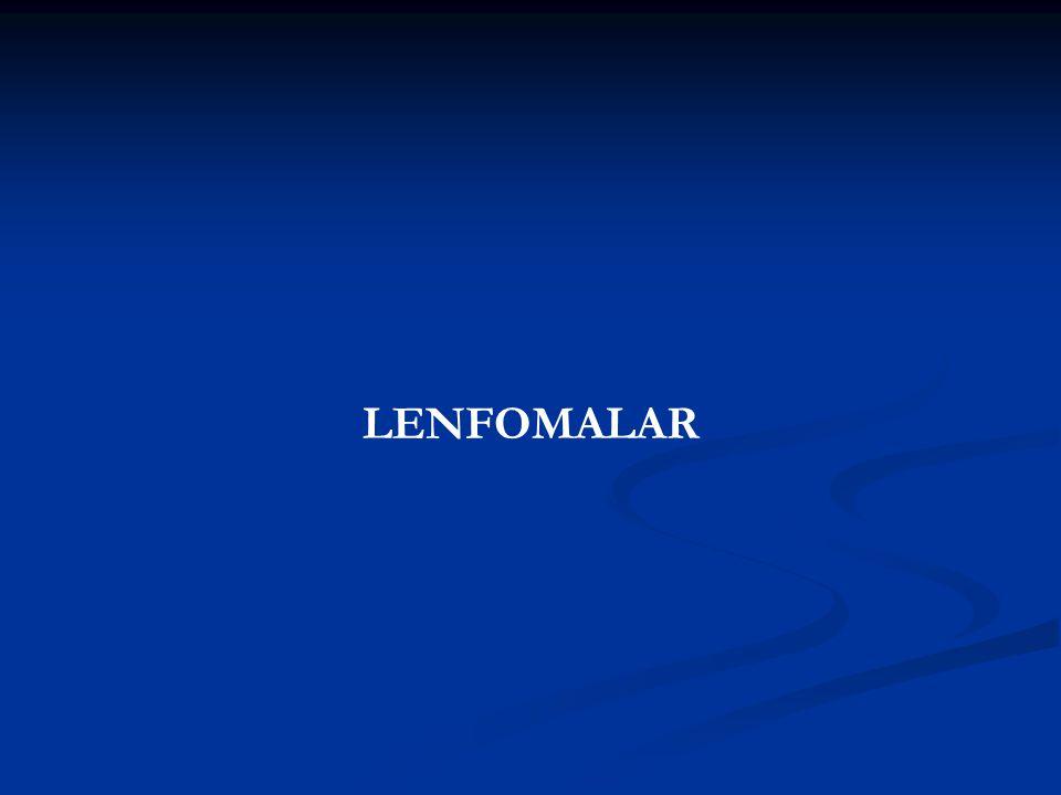 LENFOMALAR