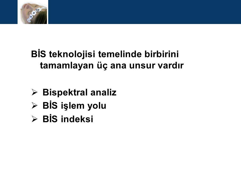 Acta Anaesthesiologica Scandinavica 2004; 48 (1): 20-6.