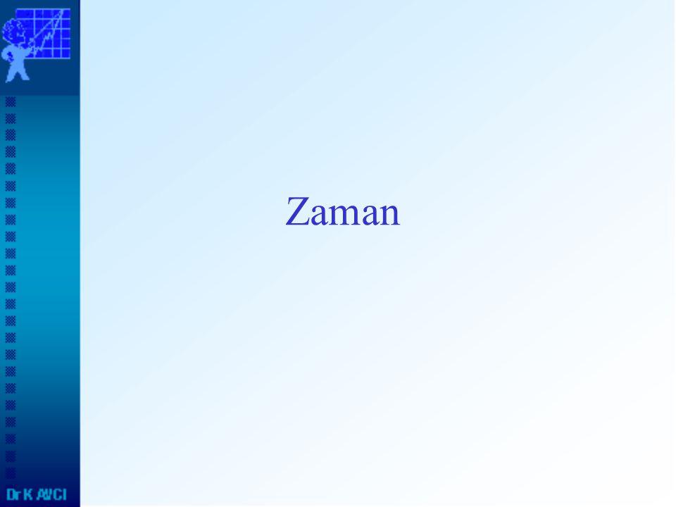 Örnek: Salgın eğrisi 1 primer vaka 1 ikincil hane halkı vakası Ocak Şubat Şekil 1.