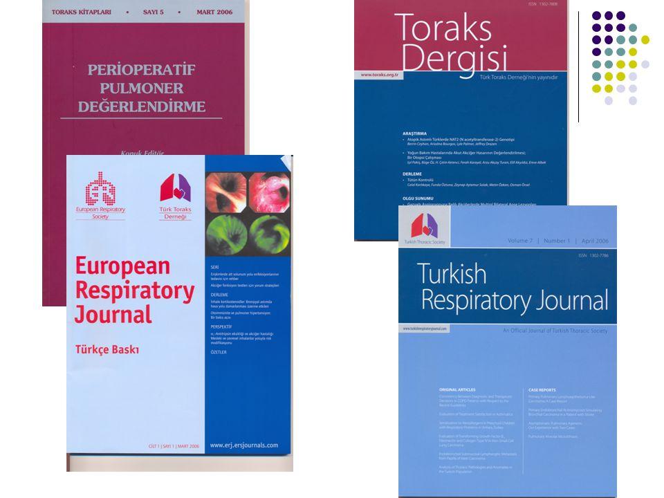Tütün UKP ve yasa teklifi Etkin işbirliği SB, TBMM, DSÖ SSUK,TTD, ulusal uzmanlık dernekleri TBMM Sağlık Bakanlığı