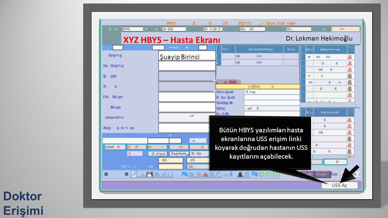 Mobil Arayüz Bağlantılarım Hastane ziyaretlerim Reçetelerim Laboratuvar Tahlillerim Radyoloji görüntülerim Randevularım (1) Mesajlarım (3) Hastalıklar