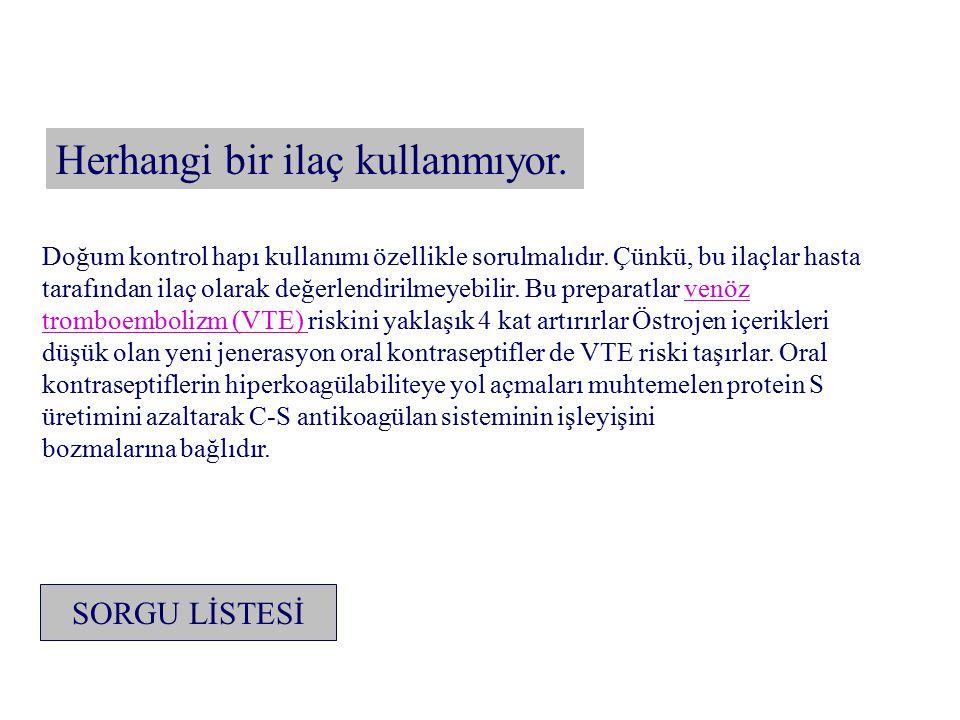 = TROMBOFİLİ