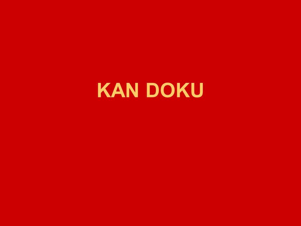 KAN DOKU