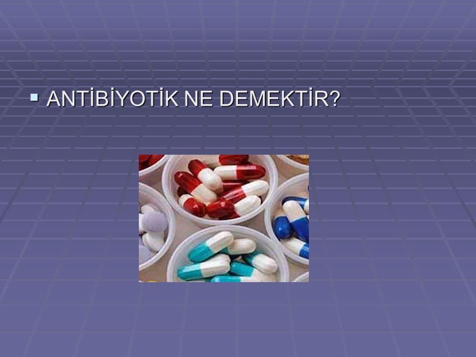  Terapötik Kategori > Antibiyotikler  Form:FlakonEtkin Madde:Sefazolin Sodyum (500mg )  TicariŞekil:500mg IM Flakon  Endikasyonları:ÜSYE,ASYE İdrar Yolları Enfeksiyonları Post-op Sonrası Kullanım Cerrahi Profilaksi