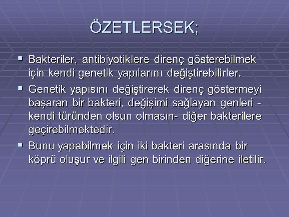 2.BİR YÖNTEMLERİ DAHA VAR!!!.