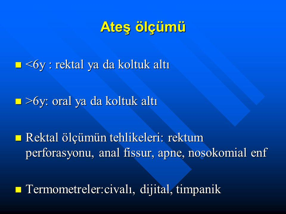 Ateş+diffüz eritrodermi Kızıl (group A strep) Kızıl (group A strep) Toksik Şok Sendromu (staf aureus) Toksik Şok Sendromu (staf aureus) Candida Candida