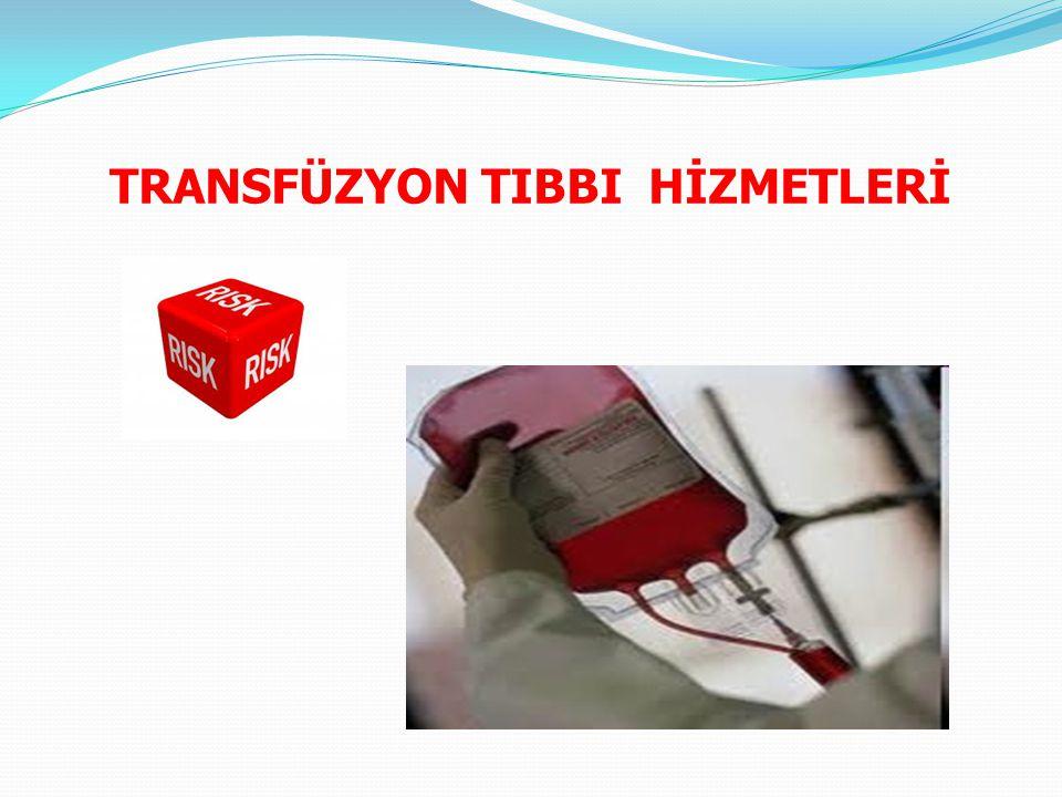 Hasta Güvenliği İlaç Güvenliği Doğru Hastaya Doğru İşlem Kan Transfüzyon Güvenliği Düşme Riskinin Azaltılması Güvenli Cerrahi Enfeksiyon Riskinin Azaltılması Atık Yönetimi