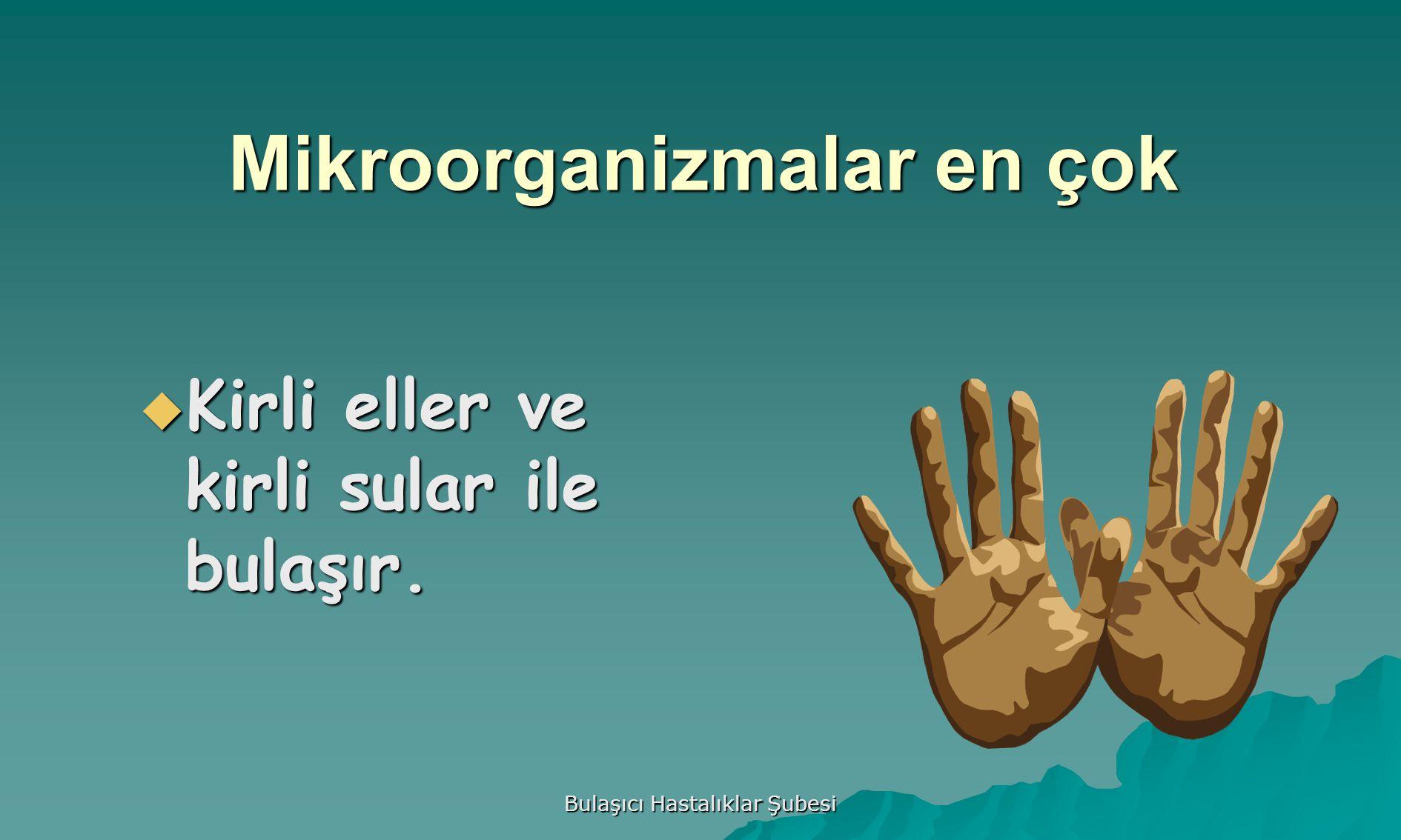 www.herogrenciyesabun.tr.gg Elleri su ve sabunla yıkamak mikroorganizmaları uzaklaştırmanın en etkili yoludur ve hastalıkları önlemeye yardımcıdır.