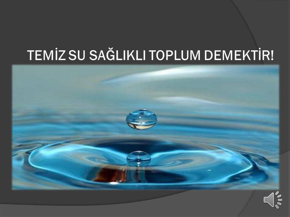 DEPOLARINIZI UZMAN EKİPLERE DEZENFEKTE ETTİRİNİZ!