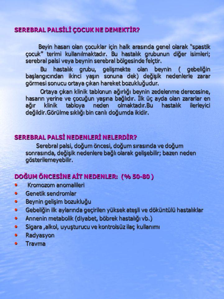 SOSYAL SORUMLULUK PROJESİ GÖNÜLLÜ ÖĞRETMEN EKİBİ Yalçın BAĞATIR (Okul Müdürü ) Gülümser ERDEM (Müdür Yardımcısı) Canan ŞAMAN DİLER (Rehberlik ve Psikolojik Danışma Öğretmeni) Ayşegül ERDOĞAN (İngilizce Öğretmeni) Ayşe MERT (Sosyal Bilgiler Öğretmeni) Alaaddin BOYAR (Beden Eğitimi ve Spor Öğretmeni ) Füsun KÜÇÜK (5/A Sınıf Öğretmeni) Ahmet ARGUN (5/B Sınıf Öğretmeni) Fatma BALTA (4/B Sınıf Öğretmeni) Y.İsmet DOĞAN (3/C Sınıf Öğretmeni)