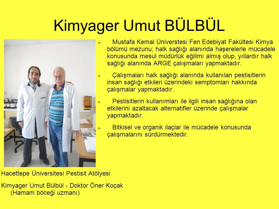 Peyzaj Mimarı Yoldaş ALTINBAY Mustafa Kemal Üniversitesi Mimarlık Fakültesi Peyzaj Mimarlığı bölümü mezunu; bitkilendirme, tasarım, drenaj, sulama, deck, gölet ve dere uygulamaları, aydınlatma sistemleri, sert zemin tasarımları, çit uygulamaları konusunda çalışmalar yapmaktadır.