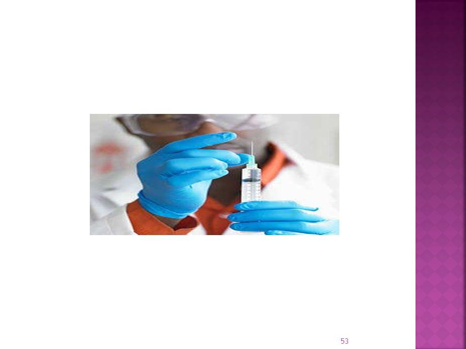 E Grubu: Fizik Etkenlerle Olan Meslek Hastalıkları:  Gürültü  İyonlaştırıcı radyasyon  Basınç  İyonlaştırıcı olmayan radyasyon  Vibrasyon  Termal (soğuk-sıcak) 54