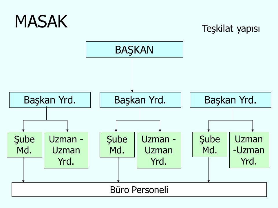 Türkiye Karşılıklı Değerlendirme Süreci Sualnamenin FATF'ye gönderilmesi – Ocak 2006 sonu Değerlendirmecilerin Türkiye ziyareti (on-site visit) – Mart 2006 sonu Türkiye Karşılıklı Değerlendirme Raporu'nun FATF Genel Kurulunda görüşülmesi – Ekim 2006