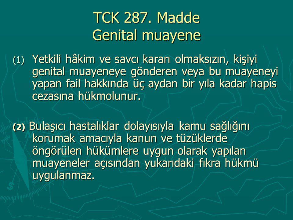 TCK 287.