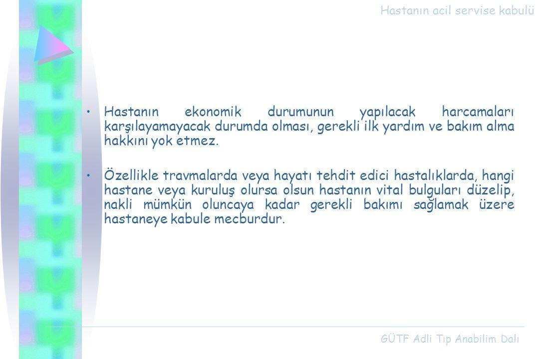 CEZA MUHAKEMESİ KANUNU MADDE 159.