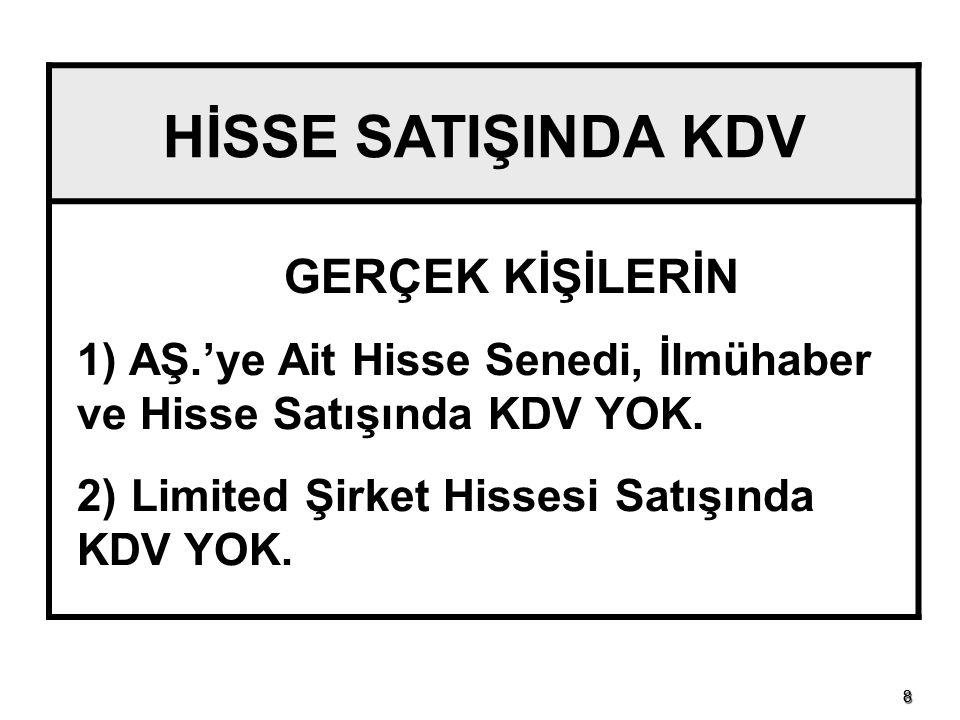 3939 SAHTE BELGE ÖRNEK OLAY Hafriyat Faturası var.