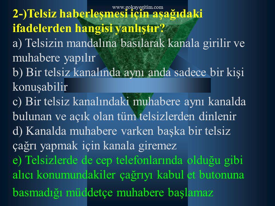 www.gokayegitim.com 135