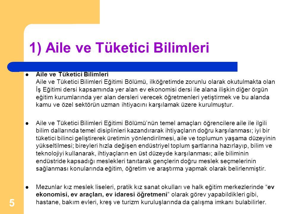 SÖZ- 2 PUANI İLE TERCİH EDİLEN MESLEKLER Azerbeycan Türkçesi ve Edebiyatı Halkla İlişkiler ve Reklamcılık Türk Dili ve Edebiyatı Türk Dili ve Edebiyatı Öğretmenliği Türkçe Öğretmenliği 96
