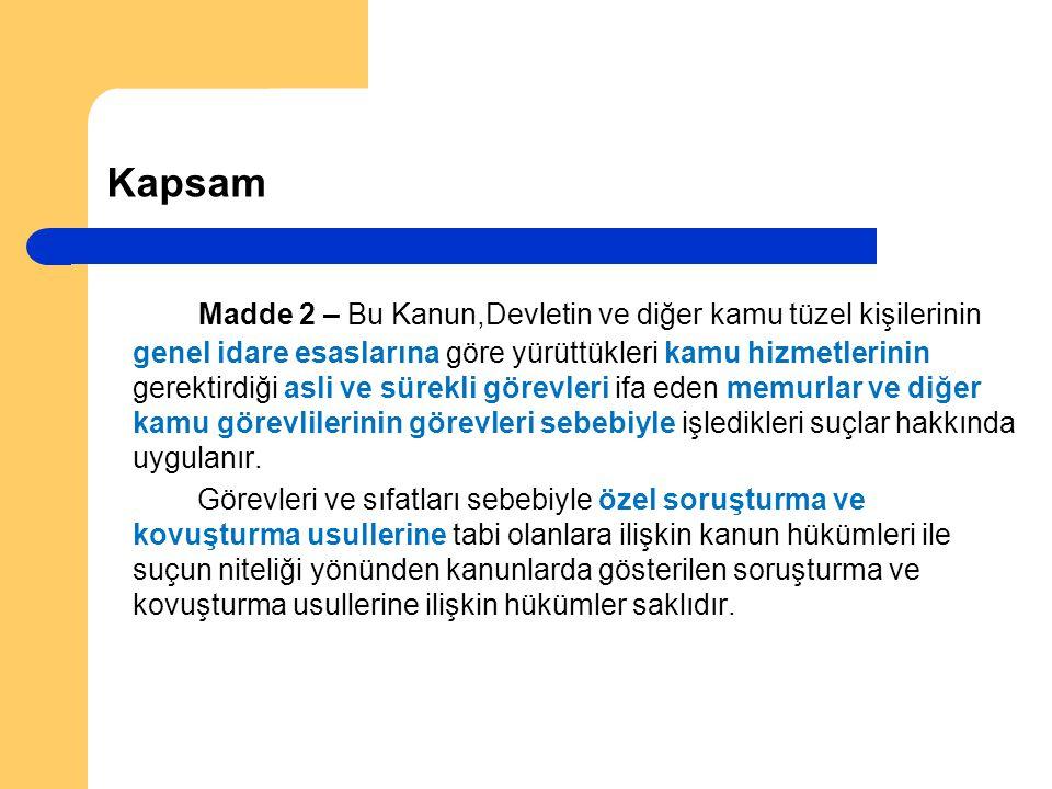 Değiştirilen hükümler Madde 17 – (22.1.1990 tarihli ve 399 sayılı Kanun Hükmünde Kararnamenin 11 inci maddesi ile ilgili olup, yerine işlenmiştir.)