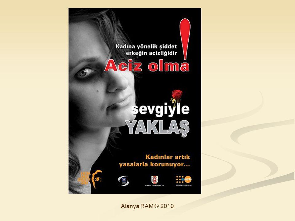 KADINI META OLARAK GÖREN ANLAYIŞIN UZANTISI Türkiye'deki kadın cinayetleri, bir tarafıyla sosyolojik, bir tarafıyla psikolojik bir olaydır.
