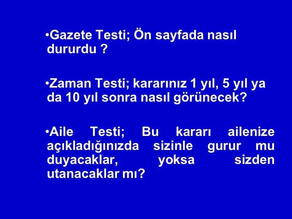 Emniyet Genel Müdürlüğü Sektörlere Göre Yolsuzluk Haritası (Mart 2010) 6- Bayındırlık.