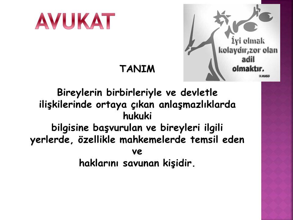 EĞİTİMİN SÜRESİ VE İÇERİĞİ 3.