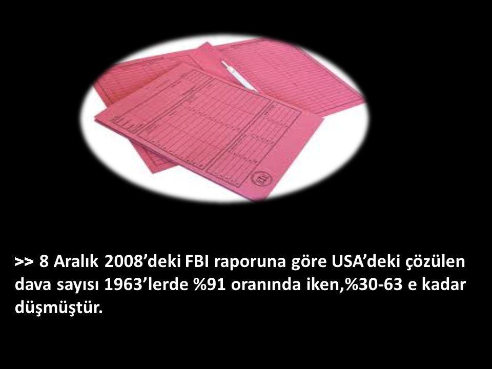 Jüride CSI etkisine örnek verecek olursak : Phoenix te bir cinayet davasında, jüri üyeleri, kanıt olarak getirilen kan lekeli bir ceketin DNA analizine tabi tutulmadığını farkettiler ve hemen yargıçtan analiz talep ettiler.