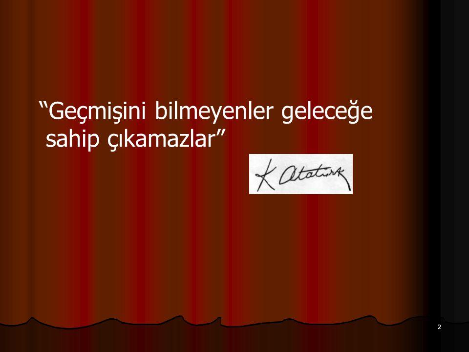 33 GAZİLERİMİZ Osmaniye'den Salih SU, 8 yıl sonra dönmüştür.