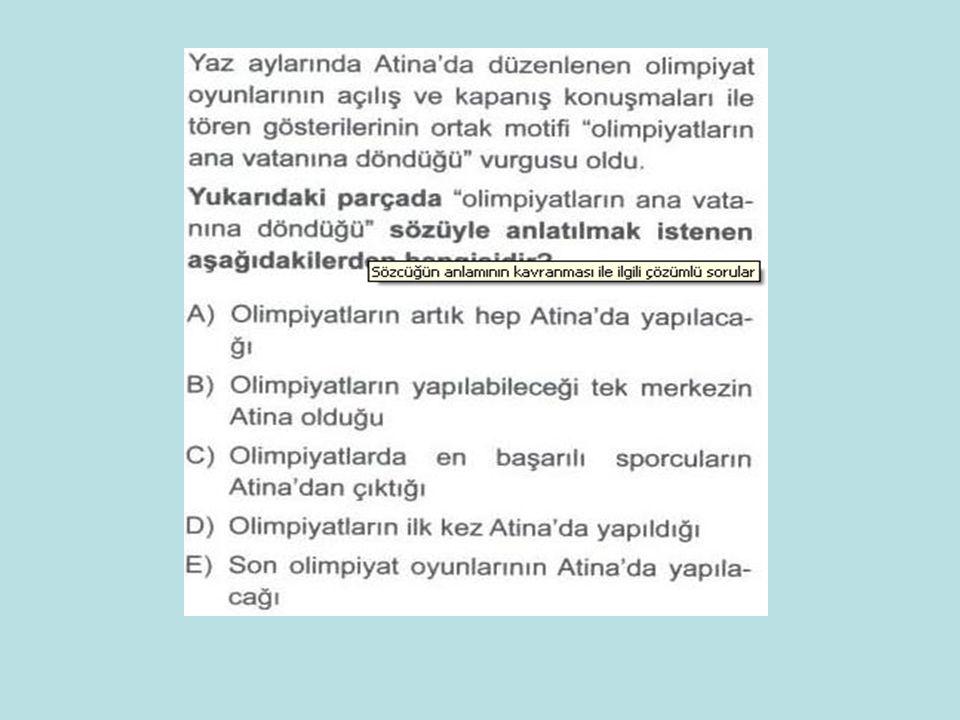 Alla Dudayeva nın anıları geçtiğimiz ay Türkçeye çevrilmişti.