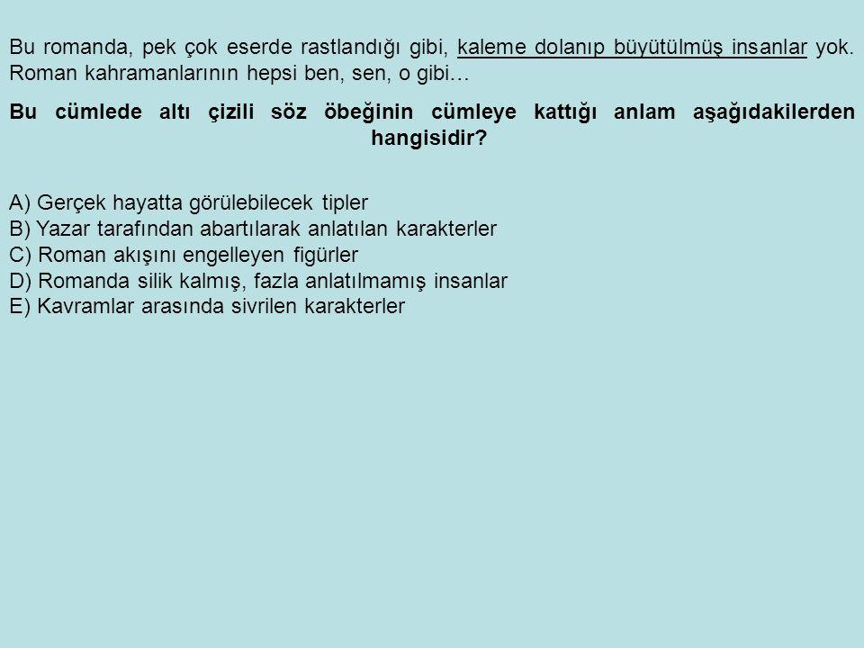 Murat Menteş in hayatı, romanlarındaki hayatlara benzer ya da o, romanı kendi hayatından aldığı ilhamla yazmıştır.