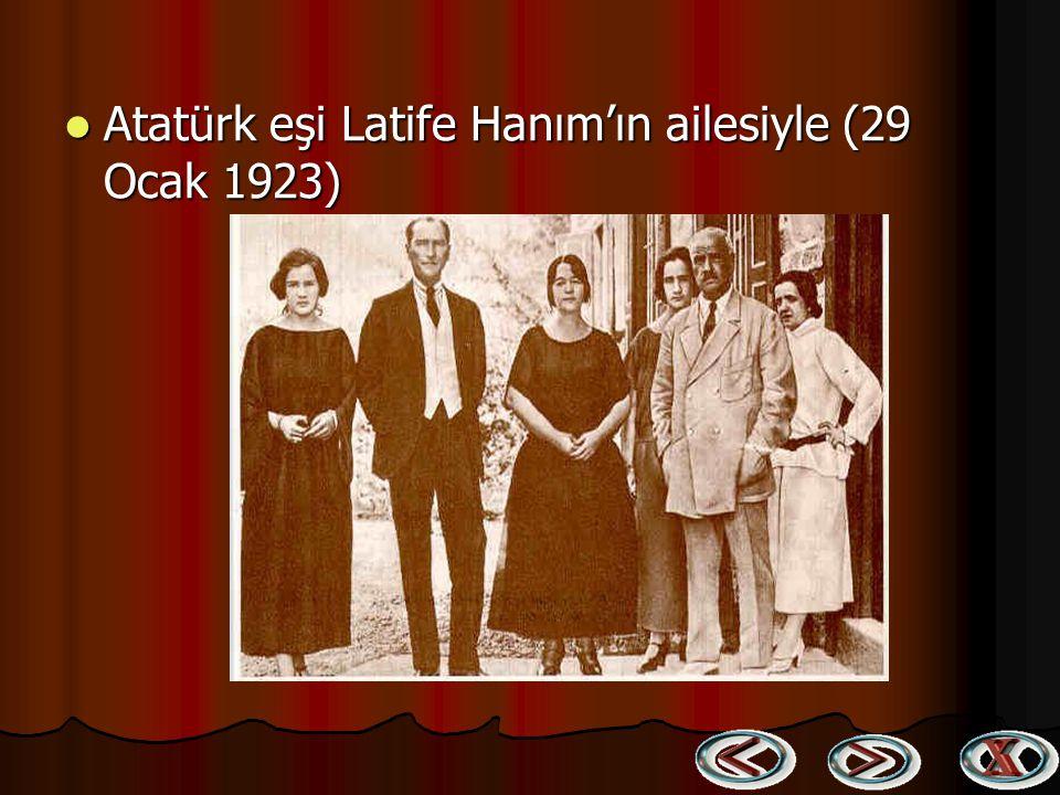 Lâtife Hanım (1923) Lâtife Hanım (1923)