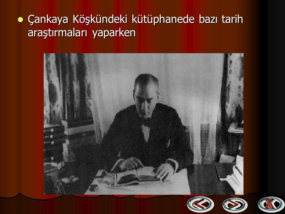 Atatürk'ün emirleriyle Yalova'dan İstanbul'a gönderilerek, eğitilmesinden sonra başarılı bir memur olan Mustafa adlı bir çoban Atatürk'ün emirleriyle