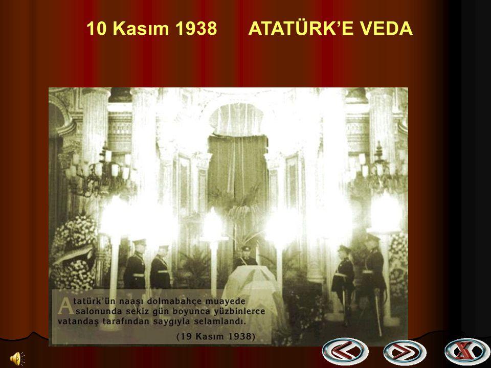 Ankara Garı'nda (1938) Ankara Garı'nda (1938)