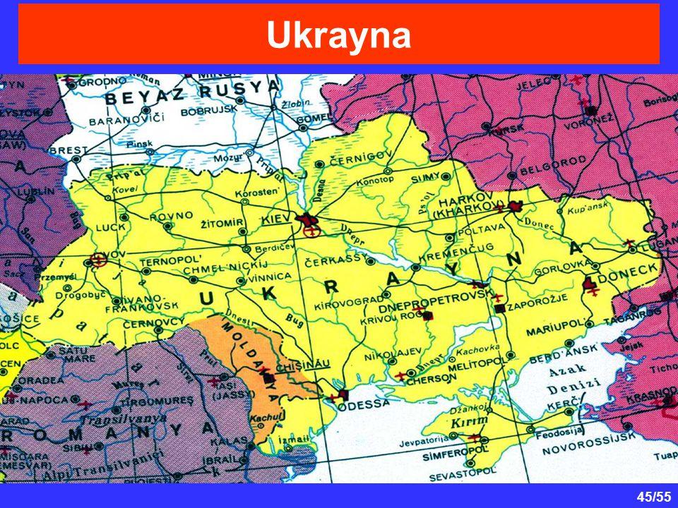45/55 Ukrayna