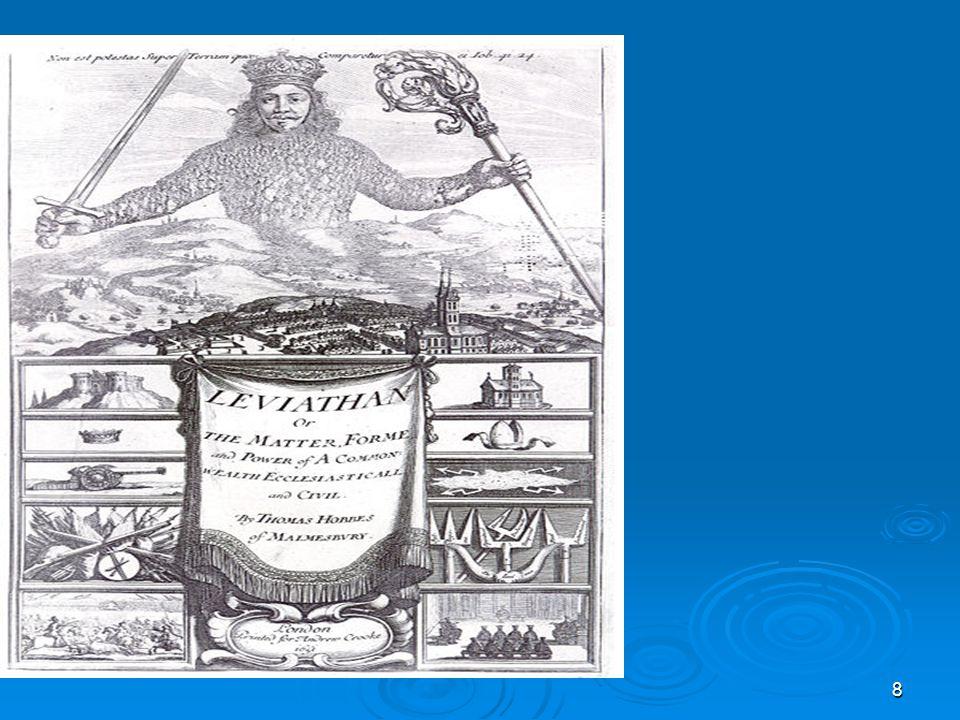 19 B.VE O. AVRUPA, ABD ve JAP.'DA EMPERYALİST MİLLİYETÇİLİK B.
