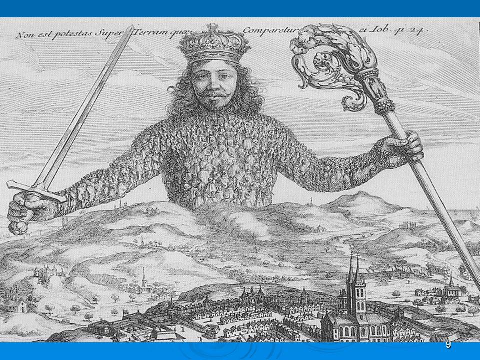 10 BİR İDEOLOJİ OLARAK MİLLİYETÇİLİK-3 Feodalizm'den Kapitalizm'e, Din'den Milliyetçilik'e 395, 476  800  1453 (1492)  16 yy  17.