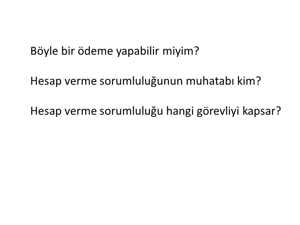 YARGITAY 5.CEZA DAİRESİ E. 2005/18237 - K. 2008/1117 - T.