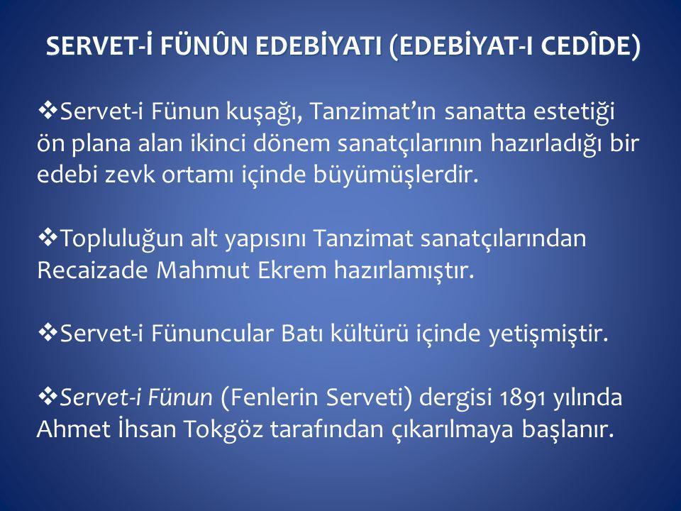 SİYAH İNCİLER Edebiyatımızda ilk psikolojik roman olan Eylül ün yazarı Mehmet Rauf un Siyah İnciler adlı eseri Türk edebiyatının en başarılı mensur şiirler kitabı olarak bilinir.