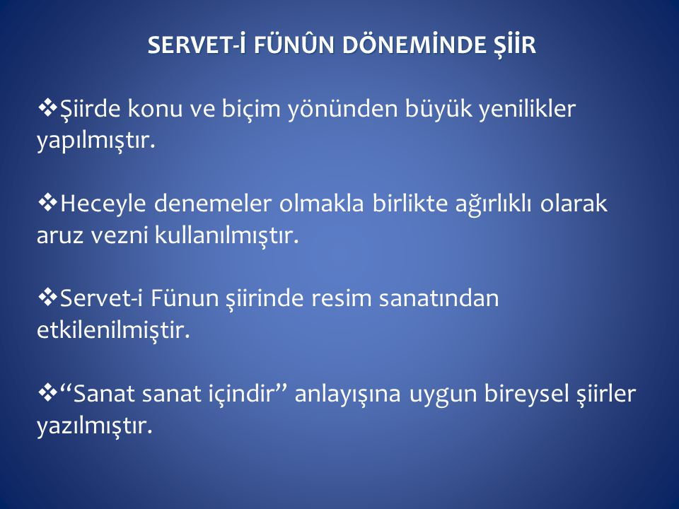 TİRYAKİ SÖZLERİ Cenap Şahabettin, Türk düşünce ve edebiyat dünyasında isim yapmış bir kişi olarak, birikimlerini diğer insanlarla paylaşmak için, bu kitabı yazmıştır.