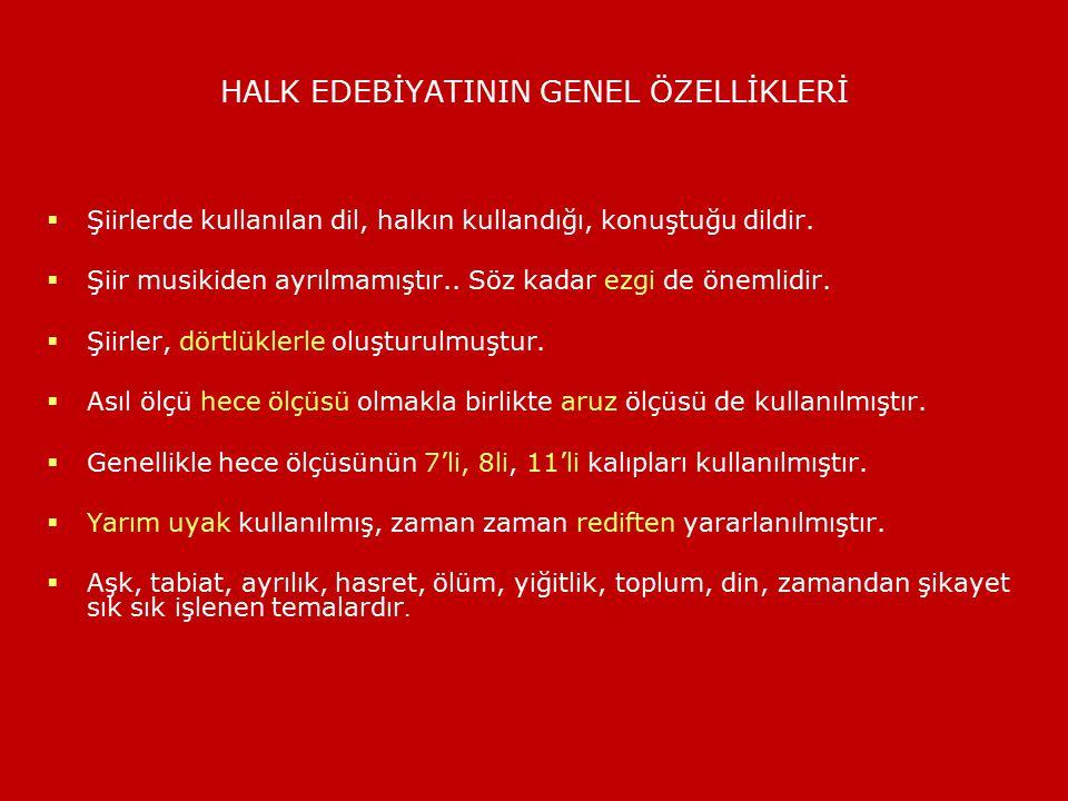 BAYBURTLU ZİHNİ(1795-1859) Bayburt'ta doğmuş, Trabzon ve Erzurum medreselerinde eğitim gördükten sonra İstanbul'a gelmiştir.