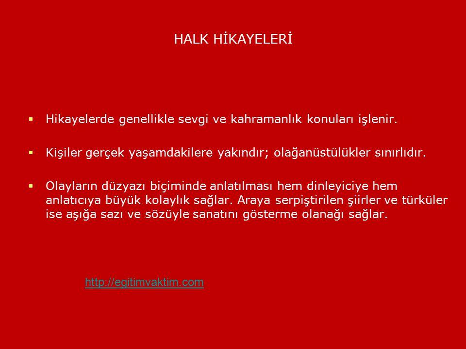 HACI BEKTAŞİ VELİ 13.yüzyılda yaşamış ünlü bir Türk mutasavvıfıdır.