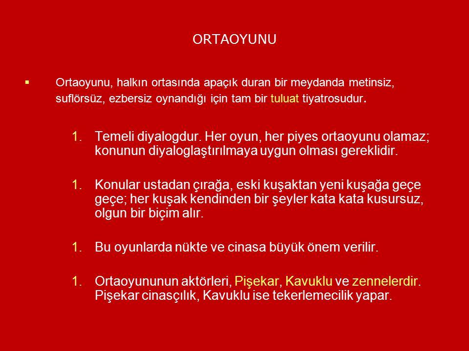 MEDDAH  Geleneksel Türk Tiyatrosunun bir türü olan meddahlık, Türk halk zekasının ve halkın, hikayeleri karikatürize ederek anlatma yeteneğinin ürünüdür.