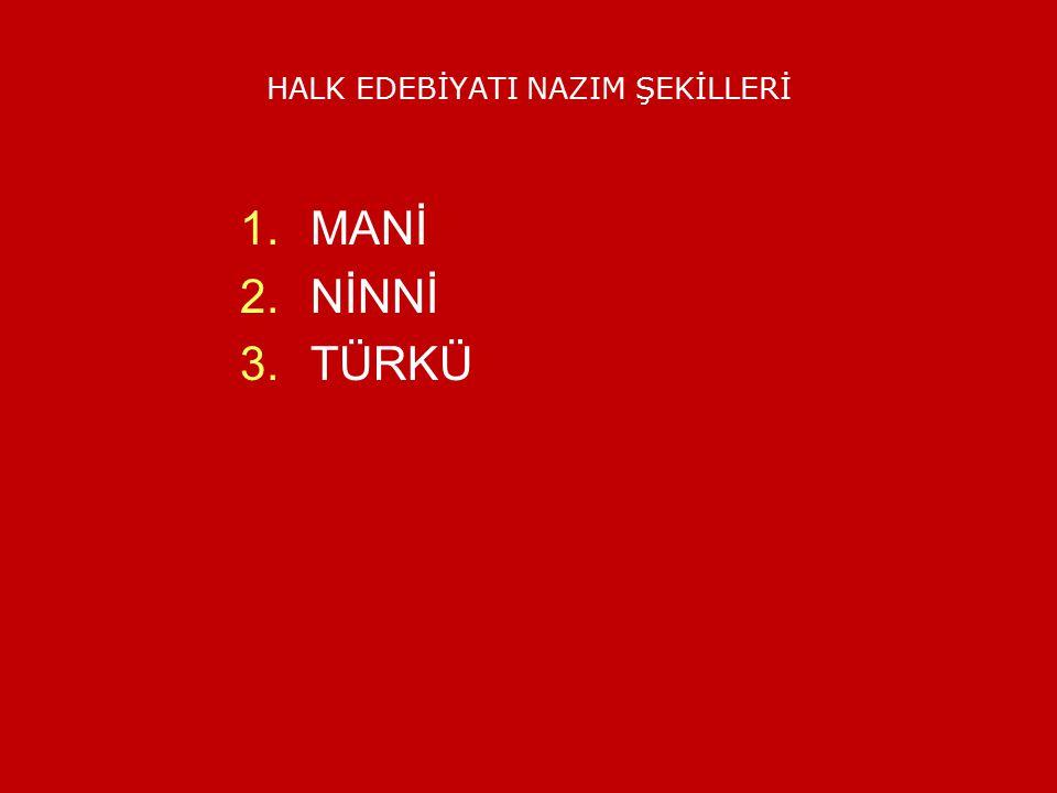ERZURUMLU İBRAHİM HAKKI(1703-1772) 18 Mayıs 1703'te Erzurum'da doğmuş bir mutasavvıftır.