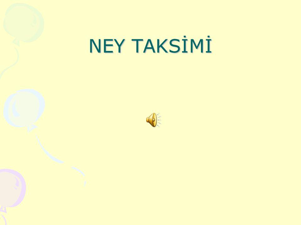 İstiklal marşı Mehter marşları Kahramanlık türküleri Mevlit ve kasideler Naat ve ilahiler Ezan ve salavat vs… Musikimizdeki dini motiflere örnek olara