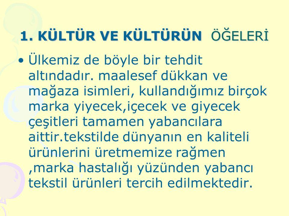 Türkler Müslüman olduktan sonra farklı bir türbe mimarîsi ortaya çıkarmışlardır.