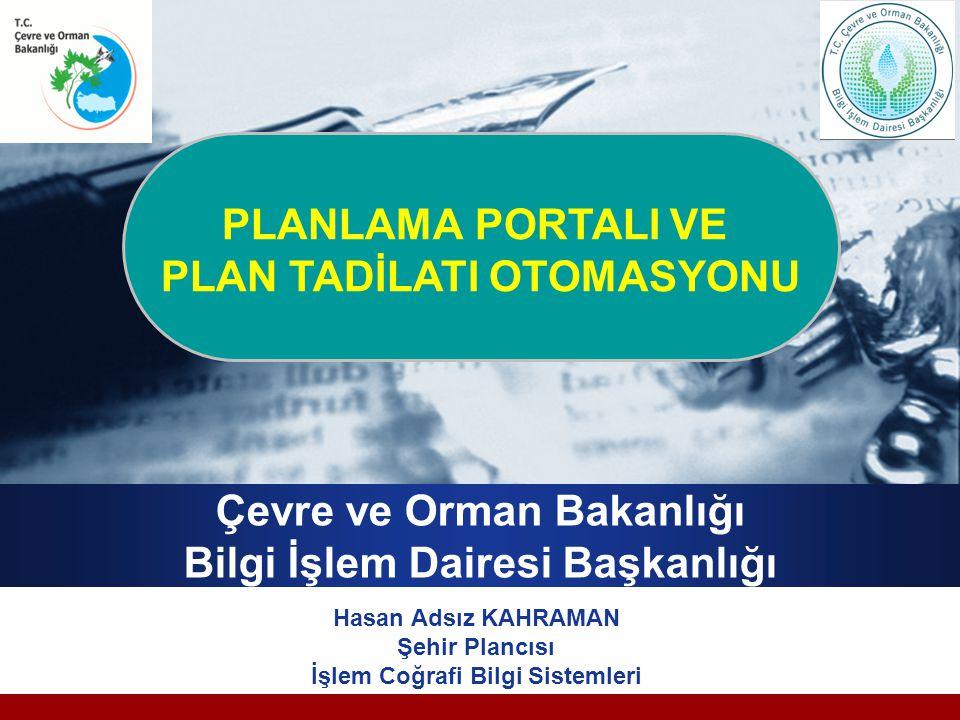 Veri İndir ÇALIŞMA BÖLGESİ VERİSİ DIŞARI ALINIYOR..
